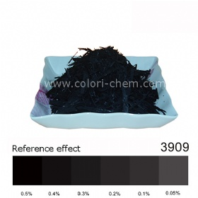 Candle Making Pigment Black Color