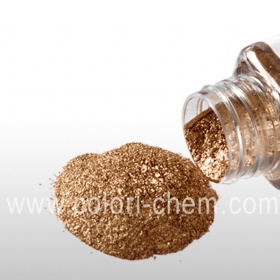 Bronze Powder Pigment