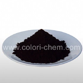 Candle Dyes Brown