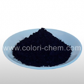 Powder Candle Dyes Blue