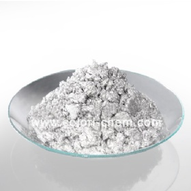Aluminum Paste for Paints